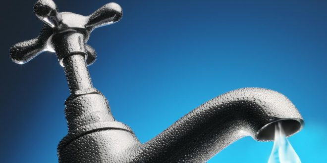 Que faire si vos tuyaux font du bruit?