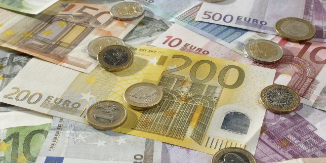 Combien d'argent liquide peut-on avoir sur soi ?