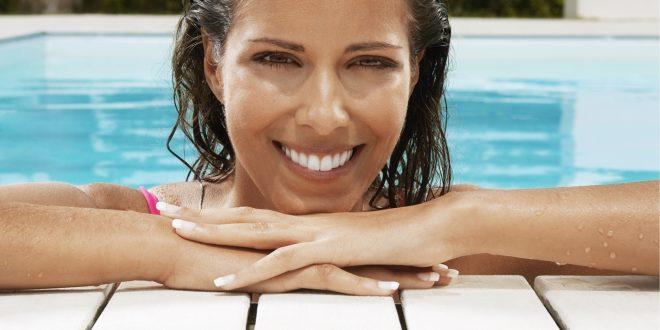 Comment remplacer le sable du filtre à sable de piscine ?
