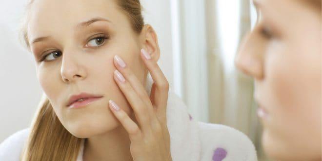 Le microneedling pour revitaliser votre peau